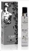 Feromony-Miyoshi Miyagi PURE feromon parfumes  15ml FEMME