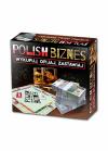 Gry-Polish Biznes- gra imprezowa