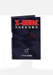 Feromony-X-RUNE 1ml.