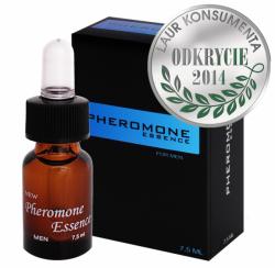 PHEROMONE ESSENCE MĘSKIE 7,5ml
