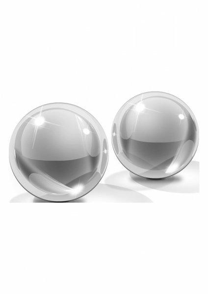 Kulki-ICICLES NO 41 - SMALL BEN WA BALLS