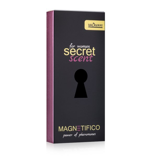 Secret Scent 20ml for women