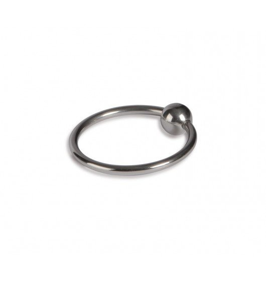 Titus Range: Head Glans Ring 25mm