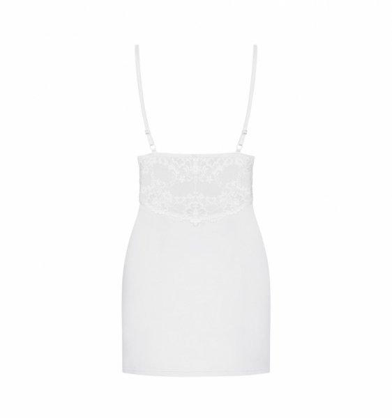 810-CHE koszulka biała L/XL