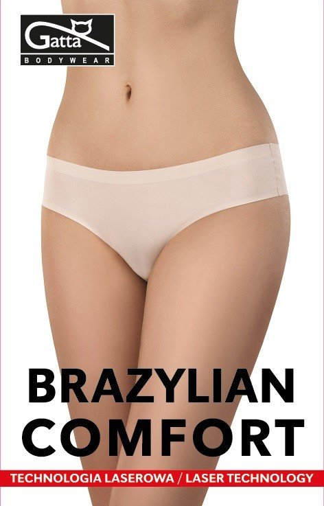 BRAZYLIAN COMFORT SALE