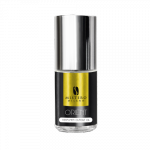 Perfumed Cuticle Oil ORIENT 6ml