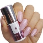 COVER BASE Light Pink 6ml