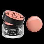 Build Gel 05 UV/LED 15ml Cover Peach