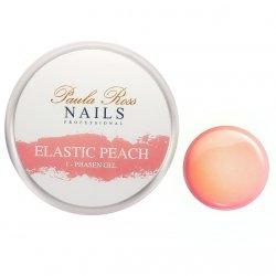 ELASTIC PEACH Paula Ross 15ml