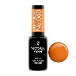 Gel Polish Victoria Vynn 060