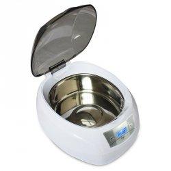 Ultraschallreiniger 750 ml BS -  900S