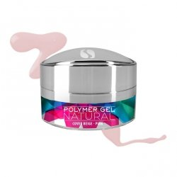 AcrylGel NATURAL COVER 30ml