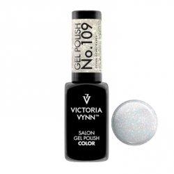 Gel Polish Victoria Vynn 109