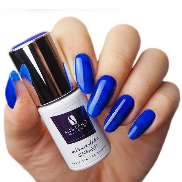 UV Nagellack 1171