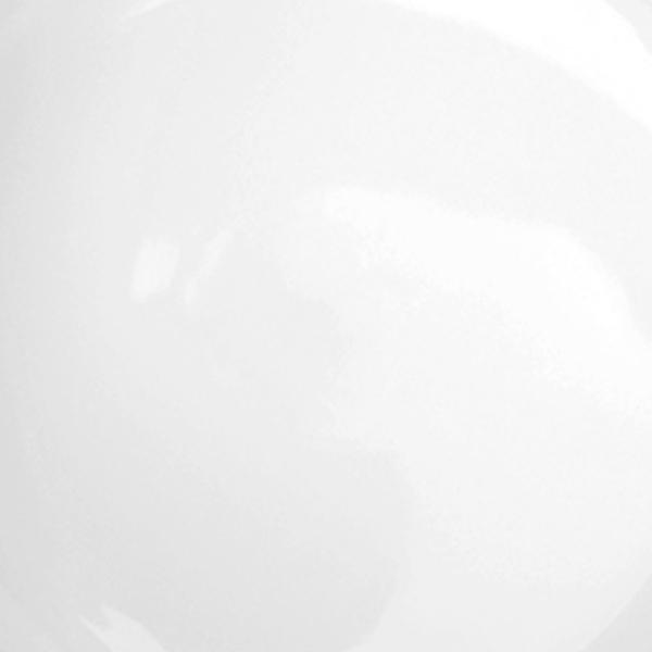 GEL STAMP - White