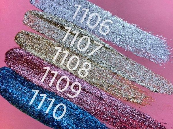 UV Nagellack 1107