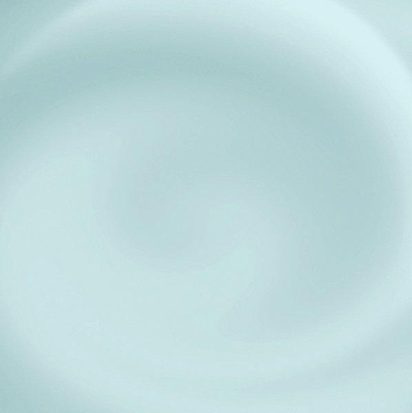 UV Nagellack 1151