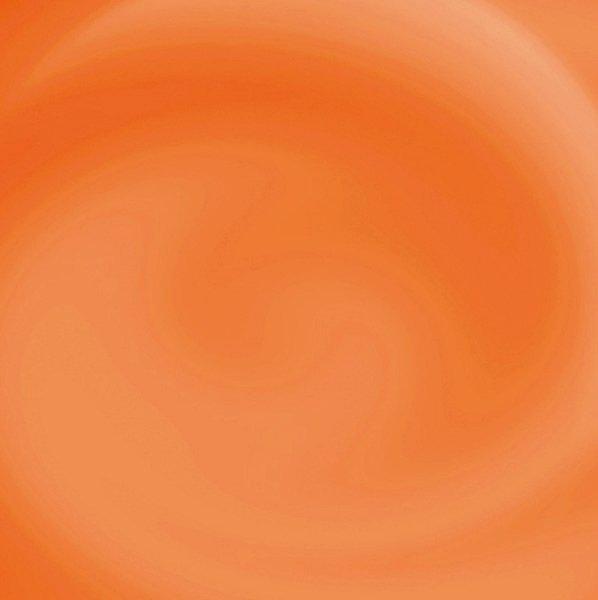 UV Nagellack 1142