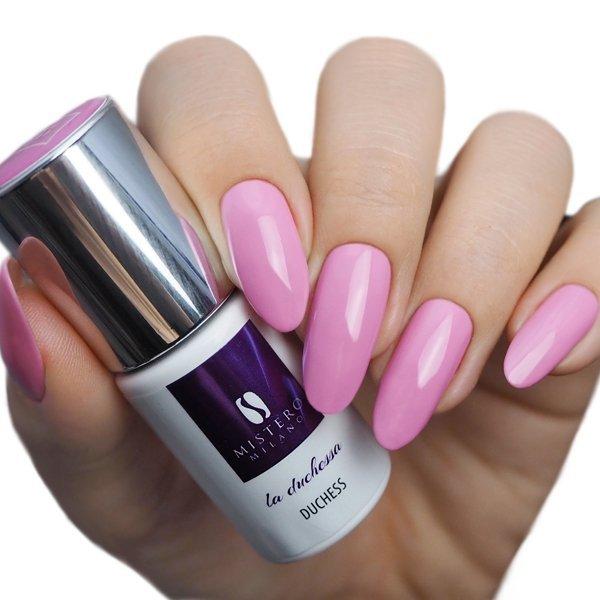 UV Nagellack 1162