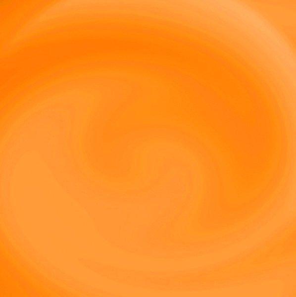 UV Nagellack NEON 1181