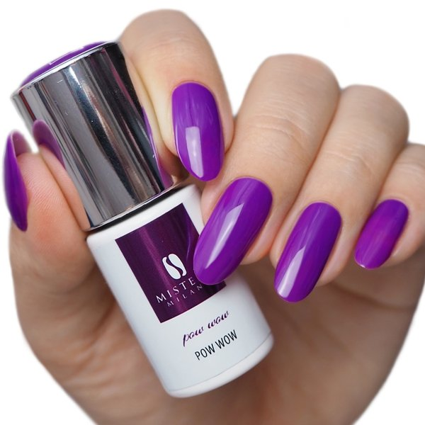 UV Nagellack 1145