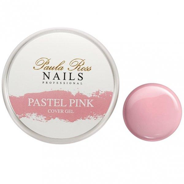 PASTEL PINK Paula Ross 30ml