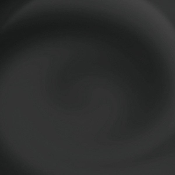 UV Nagellack 1193