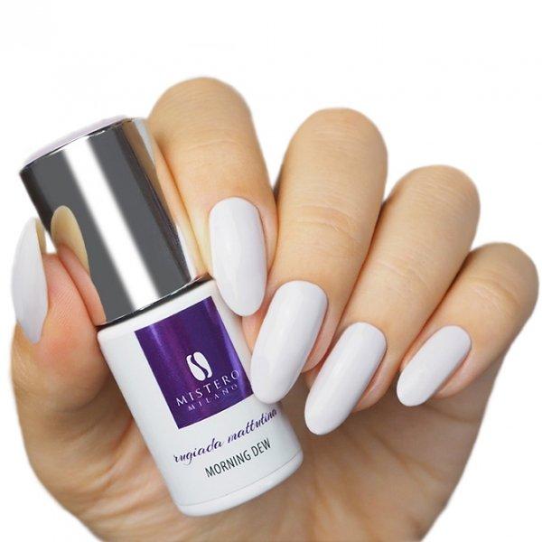 UV Nagellack 1182