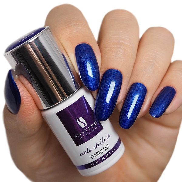 UV Nagellack 1122