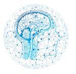 Jak dbać o mózg?