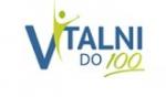 Bądź vitalny do 100