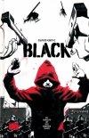 BLACK HC (Oferta ekspozycyjna)