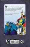 CHRONICLES OF KING CONAN TP VOL 08 ROAD EMPIRE (Oferta ekspozycyjna)