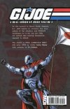 GI JOE A REAL AMERICAN HERO TP VOL 09 (Oferta ekspozycyjna)