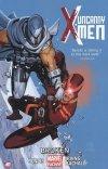 UNCANNY X-MEN TP VOL 02 BROKEN (Oferta ekspozycyjna)