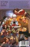 ULTIMATE COMICS SPIDER-MAN TP VOL 02 CHAMELEONS (Oferta ekspozycyjna)