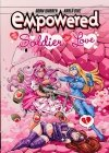 EMPOWERED & SOLDIER OF LOVE TP (Oferta ekspozycyjna)