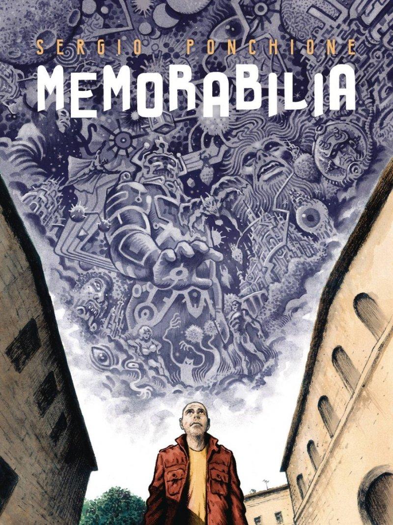 MEMORABILIA SC
