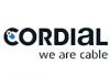 CORDIAL GmbH