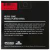 Struny DUNLOP Heavy Core (12-54)