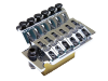Tremolo lic. FR GRAPH TECH Ghost LB63 (CR)