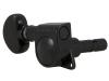 Klucze blokowane GROVER Mini Roto 406 (BC, 3+3)