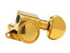Klucze blokowane GROVER Roto-Grip 505 (GD,3+3)