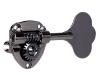 Pojedynczy klucz do basu GOTOH GB11W (CK,L)