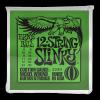 Struny ERNIE BALL 2230 Nickel Slinky (8-40) 12str.