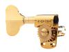 Klucze do basu GROVER 145 Titan (GD,4R)