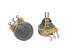 Potencjometr CTS 250K audio (std)
