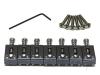 GRAPH TECH String Saver Strat/Tele 7str