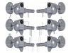 Klucze blokowane GROVER Rotomatics 106 (CR, 3+3)