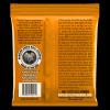 Struny ERNIE BALL 2241 Slinky RPS (9-46)